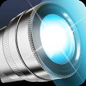 FlashLight HD LED Pro 1.59 apk