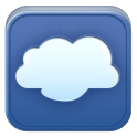 FolderSync 2.5.2 apk download