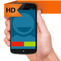 Full Screen Caller ID – BIG! Pro 3.0.8 apk download