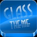 GLASS THEME 7.1 apk