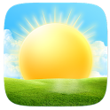 GO Weather EX Premium 4.18 apk download