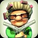 Gangster Granny 1.0.6 apk