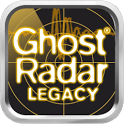 Ghost Radar®: LEGACY 3.5.6 apk download
