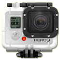 GoPro CamSuite Pro 1.8.0 apk