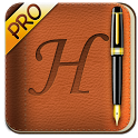 Handrite Notes Notepad Pro 2.06 apk download