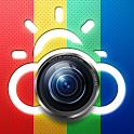 InstaWeather PRO 3.0.0 apk download
