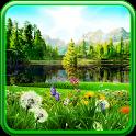 Landscape Live Wallpaper PRO 1.0.1 apk download