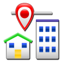 Locale 4.2 apk download