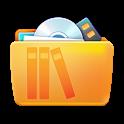 Memento Database Pro 2.4.0 apk