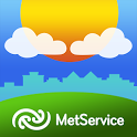 MetService 1.0.3 apk download
