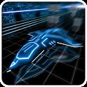 Neon City 1.1.0 apk download