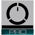 Noozxoide EIZO-rewire™ PRO 2.0.1.18 apk download