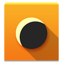 Nox (adw apex nova icons) 2.0.2 apk download