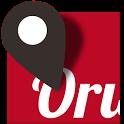 OruxMaps Donate 5.5.11 apk download