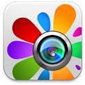 Photo Studio PRO 0.9.19.2 apk
