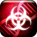 Plague Inc. 1.6.3.1 APK Download (Free Shopping)