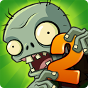 Plants vs. Zombies™ 2 v1.4.244592 APK Download (Official Google Play)