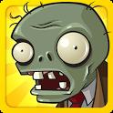 Plants vs. Zombies 6.0.1 apk