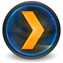 Plex for Android 3.1.9.53 apk download