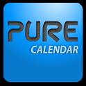 Pure Calendar widget (agenda) 3.2.3 apk