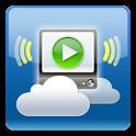 Qloud Media 3.8.9 apk