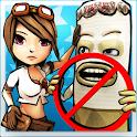QuitSmoking3D v1.1 apk download