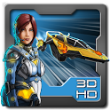 Racer XT 1.0.1 apk download