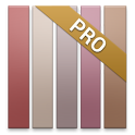 Real Colors Pro 1.2.11 apk