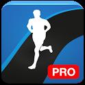 Runtastic PRO 4.3.1 apk download