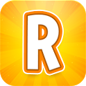 Ruzzle 1.6.4 apk download