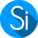 Shaded Icons 1.8.0 apk download