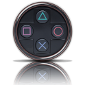 Sixaxis Controller 0.7.1 apk download