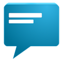 Sliding Messaging Pro 7.70 apk download