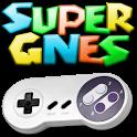 SuperGNES (SNES Emulator) 1.3.15 apk