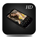 Ultimate Call Screen HD Pro 10.1.1 apk download