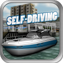 Vessel Self Driving (HK Ship) 1.0.2a apk download