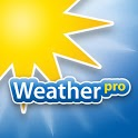 WeatherPro 3.0.2 apk download