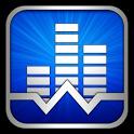 White Noise 5.5.3 apk download