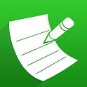 WritePad 3.5.424 apk