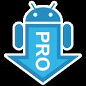 aTorrent PRO - Torrent App 2.1.0.9 apk