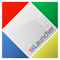 ssLauncher the Original 1.13.4 apk