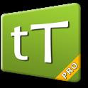 tTorrent Pro - Torrent Client 1.2.2 apk
