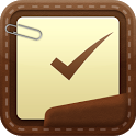 2Do: To do List | Task List 1.7.1 apk download