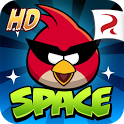 Angry Birds Space HD 1.6.5 apk