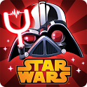 Angry Birds Star Wars II v1.1.1 apk download