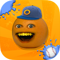 Annoying Orange Splatter Up 1.0.3 apk