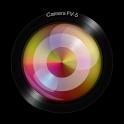 Camera FV-5 1.55 apk