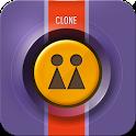 Clone Camera 2.0.2 apk download
