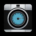 Fast Burst Camera 4.4.5 apk download