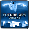 Future Ops Online Premium 1.1.85 apk download